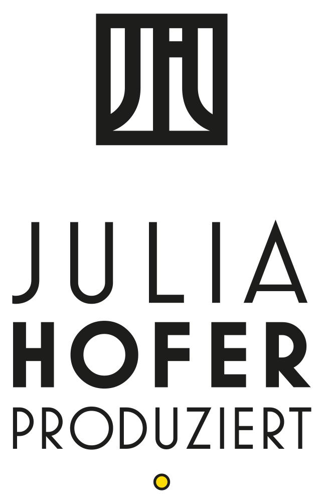 Julia Hofer produziert